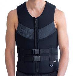 Gilet de sauvetage JOBE Vest Men Black