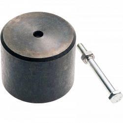 Balance for Seadoo and Kawasaki shaft