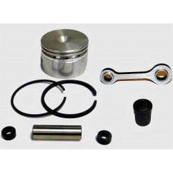 Kit Réparation Compresseur Seadoo 951 DI