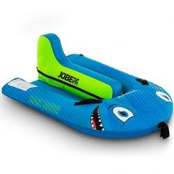 Bouée à tracter JOBE Shark Trainer 1 personne