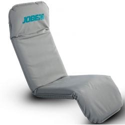 Chaise JOBE Infinty