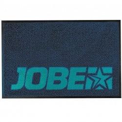 Tapis JOBE Bleu 90x60cm
