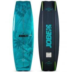 Wakeboard JOBE Prolix 134, 138 ou 143