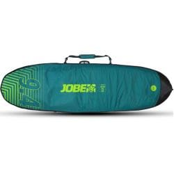 Sac de Transport JOBE pour SUP Paddle 9.4
