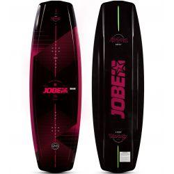 Wakeboard JOBE Vanity Women 131/136cm