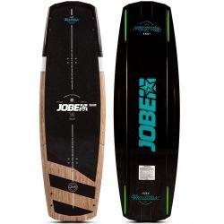 Wakeboard JOBE Maddox 138 et 142cm