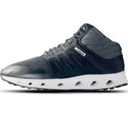 Chaussures JOBE Discover Sneaker Noir