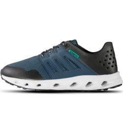 Chaussures JOBE Discover Sneaker Bleu
