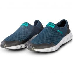 Chaussures JOBE Discover Slip-on Bleu