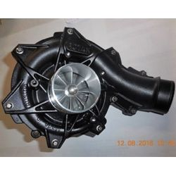 Compressor Repair Kit for Seadoo 300