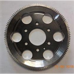 EASY RIDER Lightened Flywheel for 300