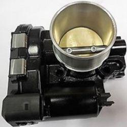Boitier Papillon Electronique 54mm EASY RIDER