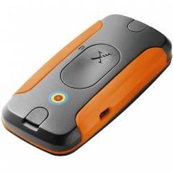 Mini Traceur / Trackeur GPS pour jetski
