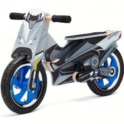 Balance Scooter Yamaha