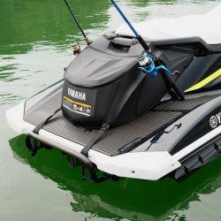 Sac de Rangement arrière pour VX et GP1800