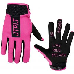 Gants JETPILOT Matrix Pro Rose