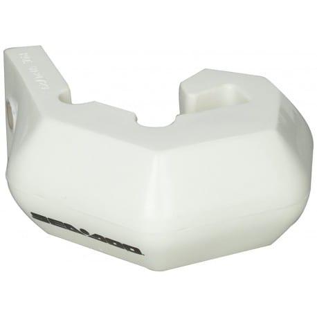 Bumper fender (white)