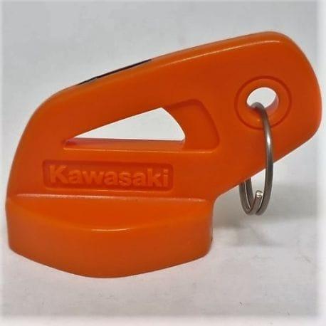 KEY-LOCK,MAGNETIC SW, 3003
