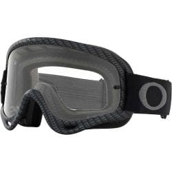 Masque OAKLEY Carbon Fiber