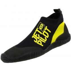 Chaussures néoprène JETPILOT