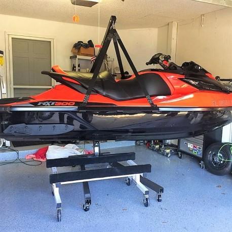 Outil de levage Professionnel pour jet ski RR20050603