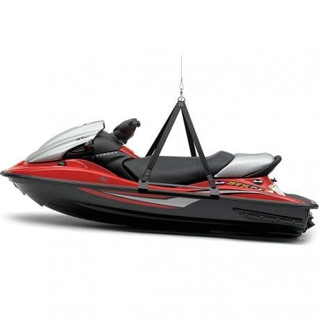 Outil de levage Professionnel pour jet ski RR20050602