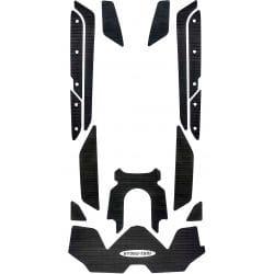 Tapis pré-encollé pour Seadoo RXT-X 300 (19+)