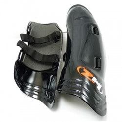 Protège jambes ZAN-1
