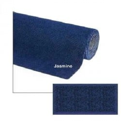 Marine carpet for trailers