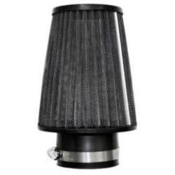 filtre à air Riva pour 12F / 15F / SXR1500