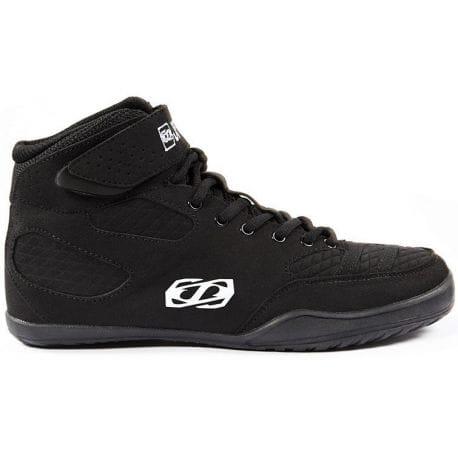 Chaussures JETPILOT X2 Phantom Flex Lite