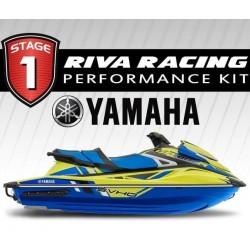 Kit RIVA stage 1 pour Yamaha GP1800 2020