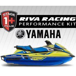 Kit RIVA stage 1+ pour Yamaha GP1800 2020