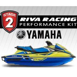 Kit RIVA stage 2 pour Yamaha GP1800 2020