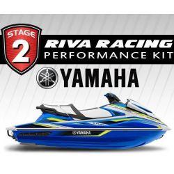 Kit RIVA stage 2 pour Yamaha GP1800 2019