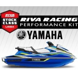 Kit RIVA Stock IJSBA pour Yamaha GP1800 2019