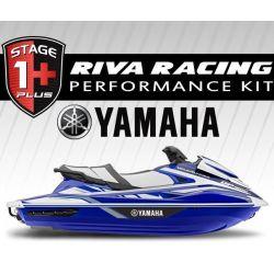 Kit RIVA stage 1+ pour Yamaha GP1800 2018