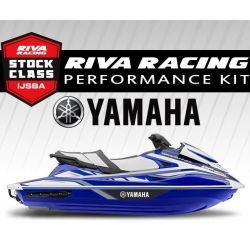 Kit RIVA Stock IJSBA pour Yamaha GP1800 2018