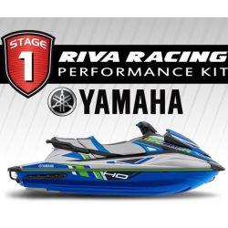 Kit RIVA stage 1 pour GP1800 HO / VX HO / VXR