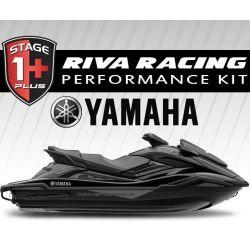 Kit Riva stage 1+ pour Yamaha FX SVHO 2020
