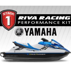 Kit Riva Stage 1 pour Yamaha FX HO 1.8 (18)