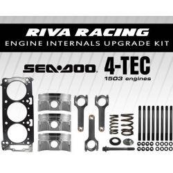 Kit fiabilisation moteur pour Seadoo 1500