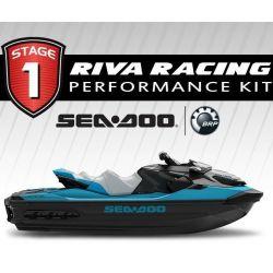Kit Riva stage 1 pour RXT230 / GTX230 (18-19)