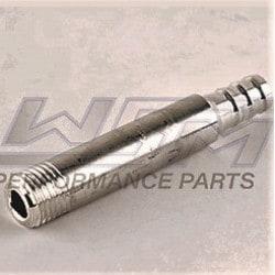 Raccord de turbine WSM pour 580-800 (89-02)