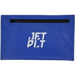 Pochette étanche de transport Jetpilot Venture