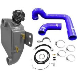 Echangeur / Intercooler RIVA pour GP1800R SVHO