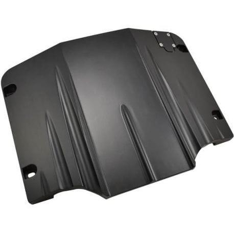 Plaque de carène GEN 2 pour VX, VXR/S, GP1800