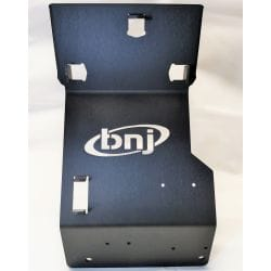 Support CDI, BNJ, pour Yamaha Superjet TR-1