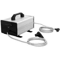 Chargeur Rapide pour SEABOB F5