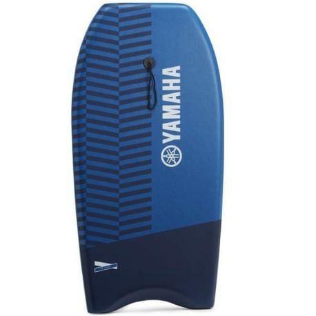 Bodyboard YAMAHA 99cm